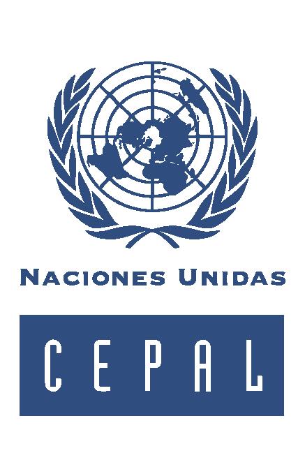 Naciones Unidas CEPAL