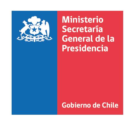 Ministerio Secretaría General de la Presidencia
