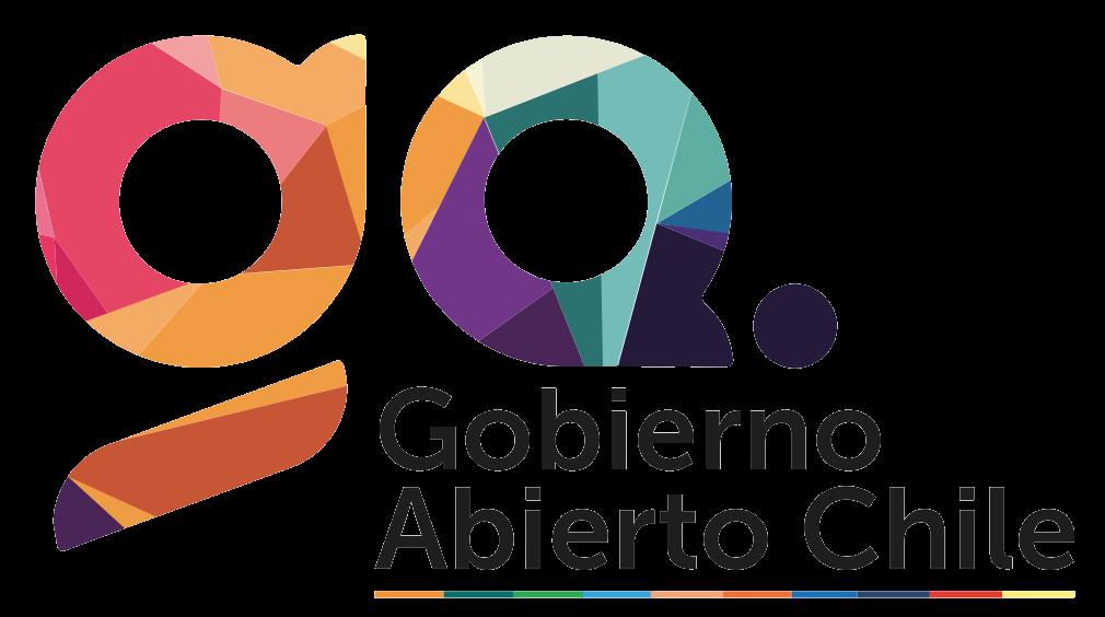 Gobierno Abierto de Chile